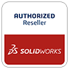 solidworks authorized reseller